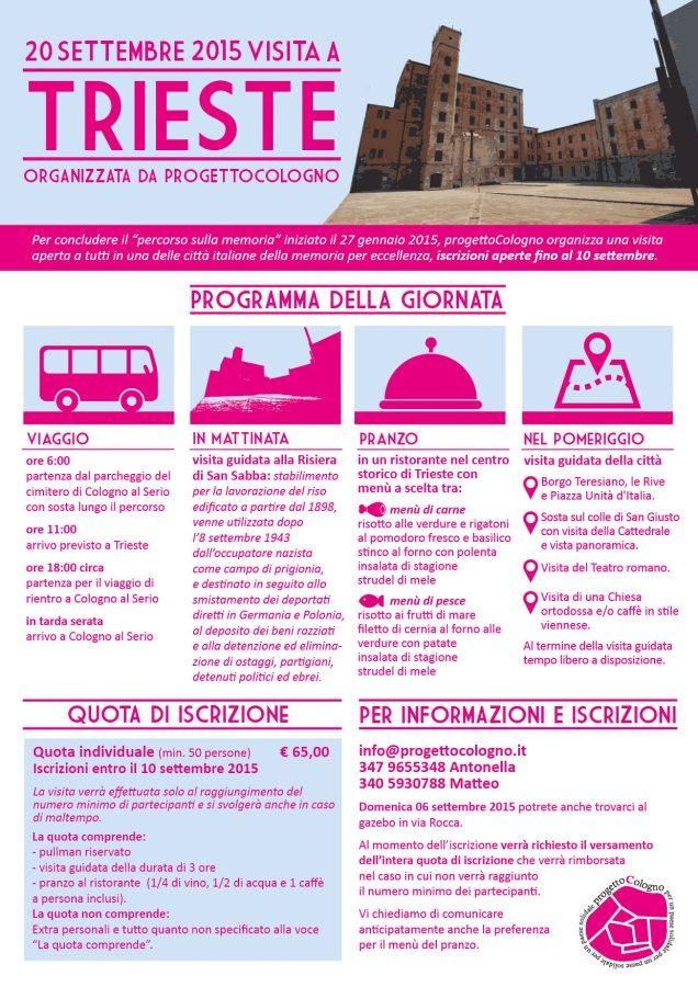 pC Trieste 2015programma-01