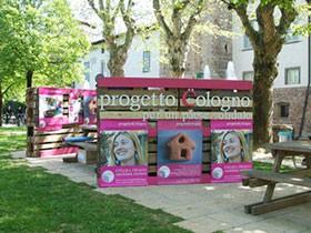 ProgettoCologno-2011-candidatura