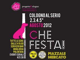 progetto-Cologno-chefesta-2012