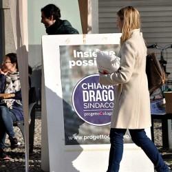 progettoCologno-presentazione-logo-campagna-elettorale3