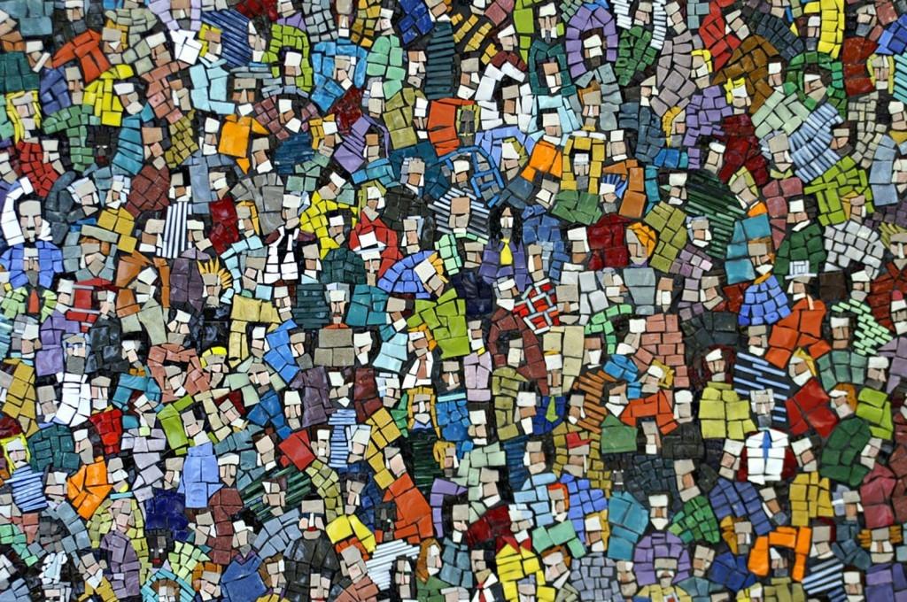 folla-1024x680