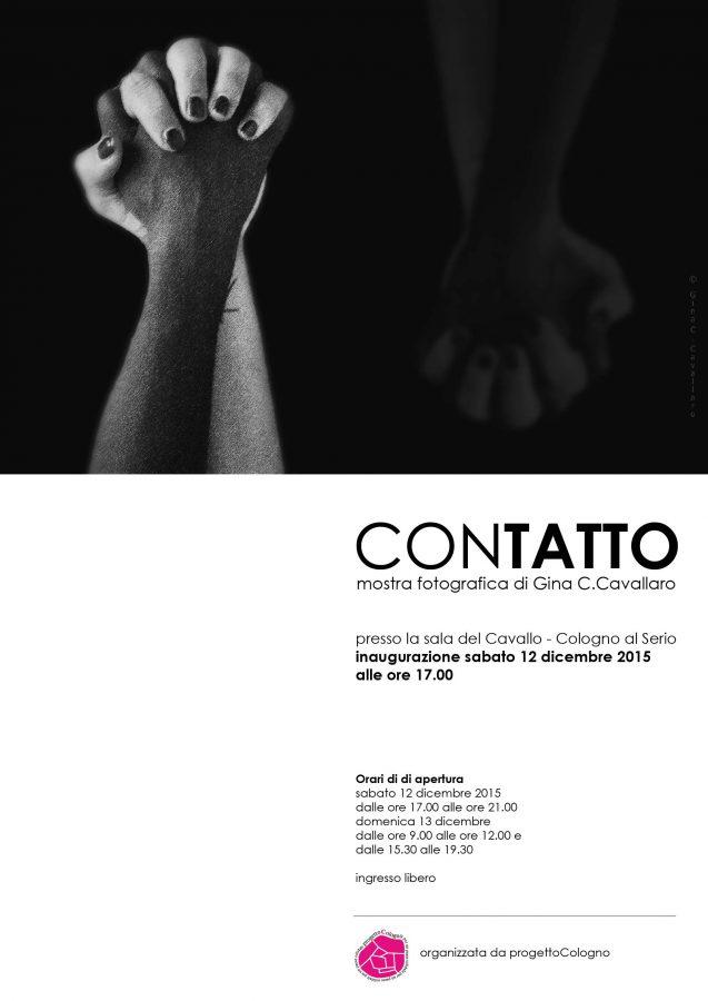 conTATTO-01