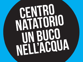 progettoCologno-centro-natatorio