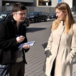 progettoCologno-presentazione-logo-campagna-elettorale-intervista-giornale-di-treviglio-eco-di-bergamo